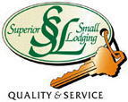 NetBookings is a member of Superior Small Lodging